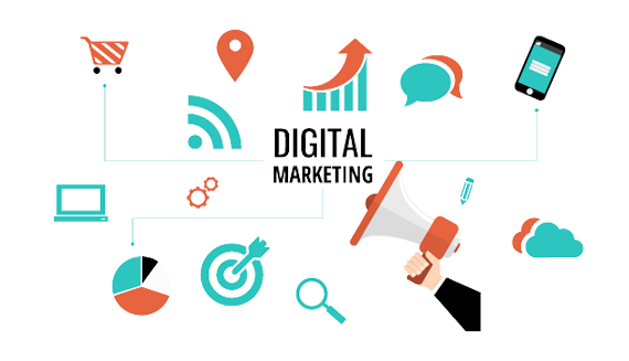 long island digital and online marketing searles graphics