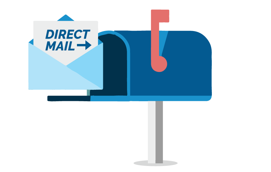 Long Island Direct Mail Services Searles Graphics