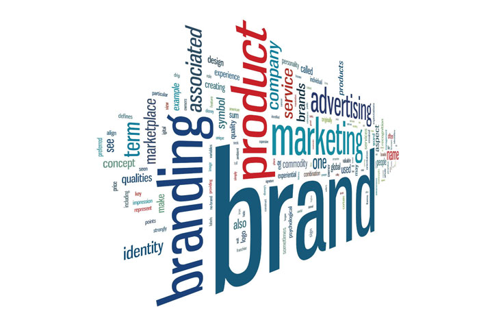 online marketing long island searles graphics