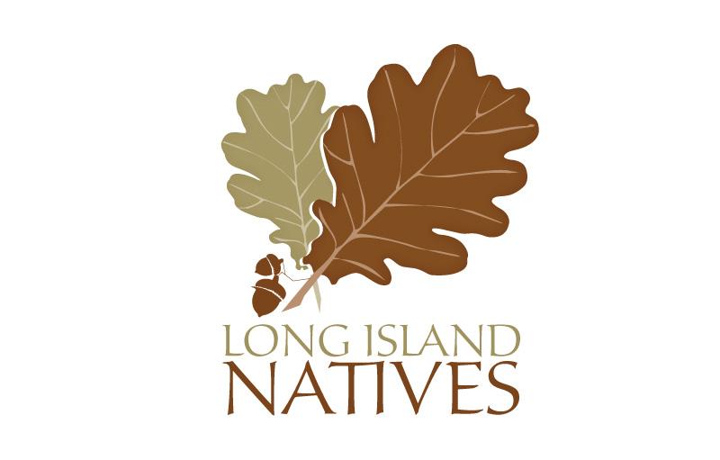 Long Island Logo Design Portfolio - Searles Graphics